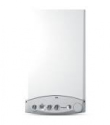 CALDERA BAXI ECO 280 i DOBLE SERVICIO TIRO NATURAL